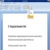 combine word files