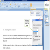 How to protect Word document